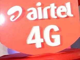 Under the 'Mera Pehla 4G Smartphone' initiative, Airtel will partner with multiple mobile handset manufacturers to create an 'open ecosystem' of affordable 4G smartphones and bring them to market for virtually the price of a feature phone.