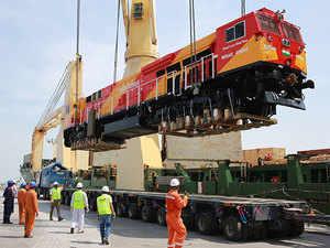 GE-locomotive-bccl