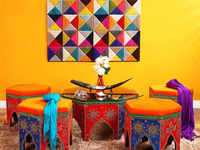 Making your Diwali shopping list? Here are five home décor pieces to invest in