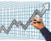 Shares of the company opened at Rs 20.50 and touched a high and low of Rs 20.70 and Rs 20.20, respectively, in trade so far.