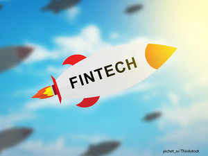Yes Bank has an in-house fintech accelerator which is a platform for Yes Bank and fintech startups to co-create innovative solutions.