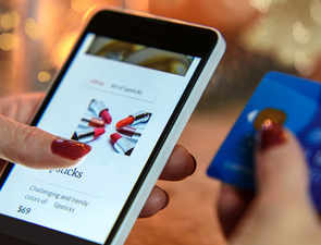 This festive season, online shoppers may splurge over Rs 30,000 crore