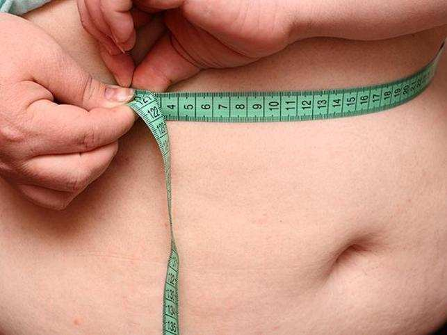 World Obesity Day: Maintain healthy weight to curb risk of cancer