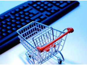 Top buys during the festive season, offline, were jewellery, personal care, home furnishing and appliances.
