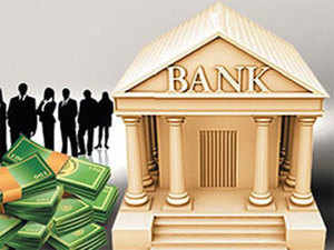 About 30 companies with loans amounting to Rs 1.25 lakh crore are set to be referred to bankruptcy courts by December 31, if a resolution is not found.