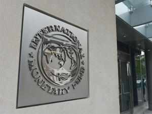 The IMF has acknowledged the growing debate on the need for subsidy reforms while assessing the case for UBI.