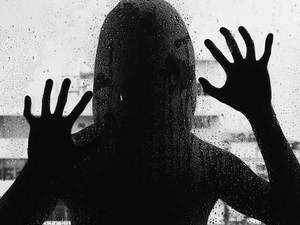 Tension prevailed in the southern Odisha district of Koraput over the gang rape, allegedly by four security personnel, of a minor girl studying in class IX. (representative Photo)