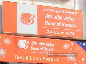 Bank of Baroda, which is the only lender in South Africa still offering services to companies linked to the Guptas, is seeking a court order that will allow it to close the accounts.