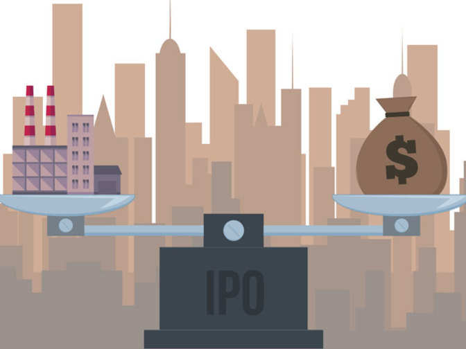 Reliance Nippon Ipo Reliance Nippon Ipo Opens On October