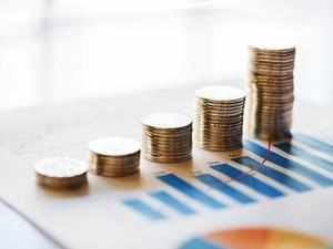 earning--money---TS