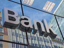 Some private bank stocks such as YES Bank, ICICI Bank and South Indian Bank declined up to 1 per cent.