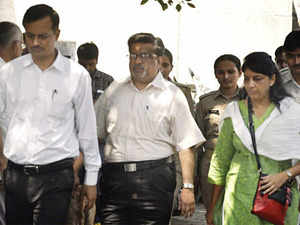 Allahbad High Court gives benefit of doubt to Talwar couple