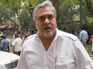 The court had issued non bailable warrants (NBW) against Mallya for non-appearance on court hearing on 16th July, 2016.