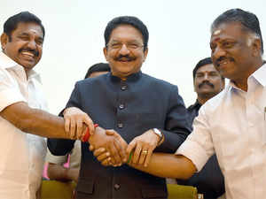 The Prime Minister assured Panneerselvam that whatever coal was required for power production would be made available to the state, he said.