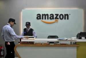 Amazon.in has also tied up with service providers to offer free fitment services in Bengaluru, Gurugram, and Delhi