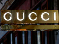 A game-changing move! Gucci goes fur-free