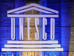 UNESCO, the U.N. Educational, Scientific and Cultural Organization known for its designation of world heritage sites, is a global development agency