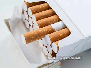 Euromonitor said consolidation into two main price categories is expected as consumers from the mid-priced segment move to either economy or premium cigarettes.