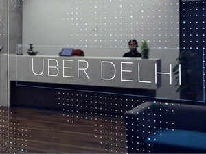 Jaising said recently Uber was banned from plying in London as they had refused to subject themselves to the jurisdiction of the local courts.