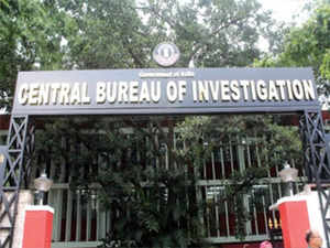 The three had sought CBI probe in the High Court.