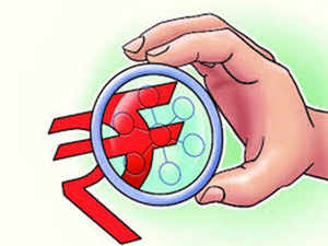 Consolidation of CPSEs will improve economies of scale and value of investment in the company, a senior finance ministry official said.
