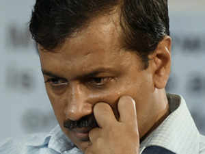 The stoeln Wagon R,  was gifted to Kejriwal by an AAP supporter living abroad and was dubbed the 'AAP Mobile'.