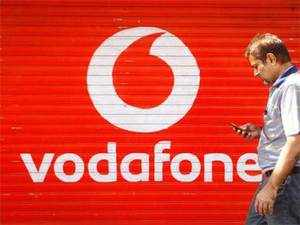Two people aware of the details said the case, which was filed on Tuesday, has been clubbed along with similar pleas filed last month by Bharti Airtel and Idea Cellular.