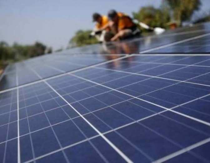 New interpretation of customs rule leaves solar developers stranded