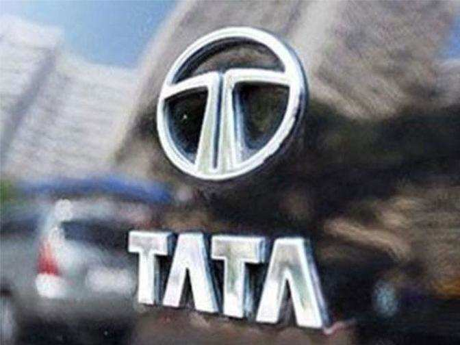 TCS facing demand pressure unlikely to sustain momentum