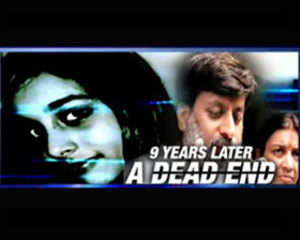 Aarushi murder mystery: How investigators botched up case