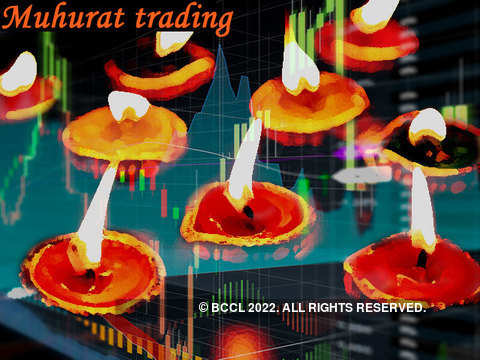 10 wealth-creation ideas for this 'Muhurat' trading