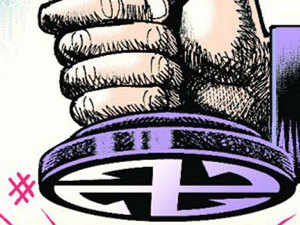 If the Gujarat assembly elections are to be completed before December 18, then the Model Code of Conduct must be applicable to that state as well, the CPI(M) politburo said.