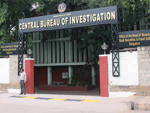 "The petition said that CBI's investigation was at a preliminary stage and granting interim bail to the respondents now ""frustrates the criminal justice delivery system""."