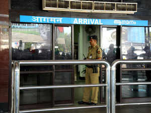 CISF took the decision to undertake a massive training of its personnel to usher in the new regime at all Indian airports under its cover following a recent meeting with PWD activists. (File photo)