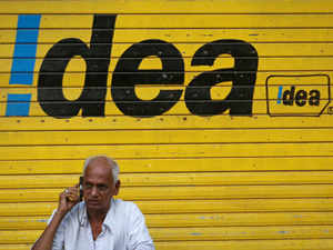 The meeting of the Idea shareholders was convened after directions of the NCLT.