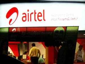 The latest deal, along with other acquisitions closed by Airtel, will take its combined revenue market share to 40-41 per cent, estimated UBS.