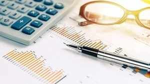 528541-financial-planning-thinkstock-121316