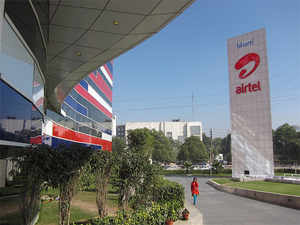 The Tatas and Airtel yesterday inked a plan wherein consumer businesses of the diversified conglomerate will be acquired by the largest telco on a 'no cash, no debt basis'.