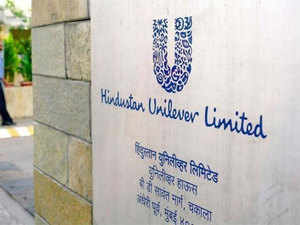 Phatak comes with a rich experience across different areas of the finance function both in HUL as well as in Unilever, HUL CEO and Managing Director Sanjiv Mehta said.