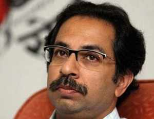 The group of MNS corporators are expected to support the Shiv Sena in the BMC, said a top MNS leader.