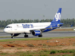 GoAir has mutually agreed with DIAL to move its entire operations from Terminal 1 to Terminal 2 from October 29, 2017, until the completion of the expansion of Terminal 1.