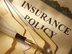 IRDAI has received three applications for non-life insurance and two from reinsurance companies who want to set their shops within the country.