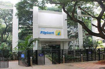 Flipkart mobile app reaches 100 million downloads milestone