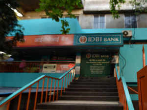 """The all-India strike in IDBI Banks will be conducted on October 24 and 25 by employees and officers demanding """"overdue wage revision""""."""