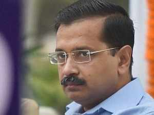Kejriwal went on to take a jibe at the Delhi Police saying that upon receiving his letter, the police will try to paint a rosy picture of law and order in the city by sharing favourable statistics.