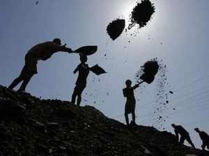 The coal despatch to power sector registered a growth of 21 per cent in the last month and around 22 per cent till yesterday.