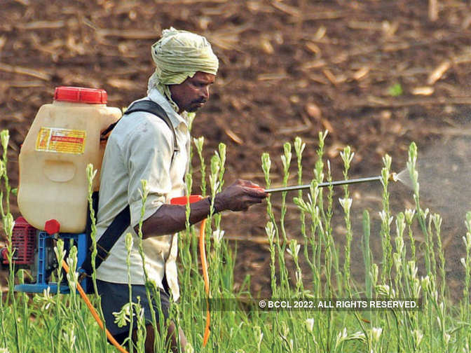 Gas price hike likely to hit fertiliser companies' earnings