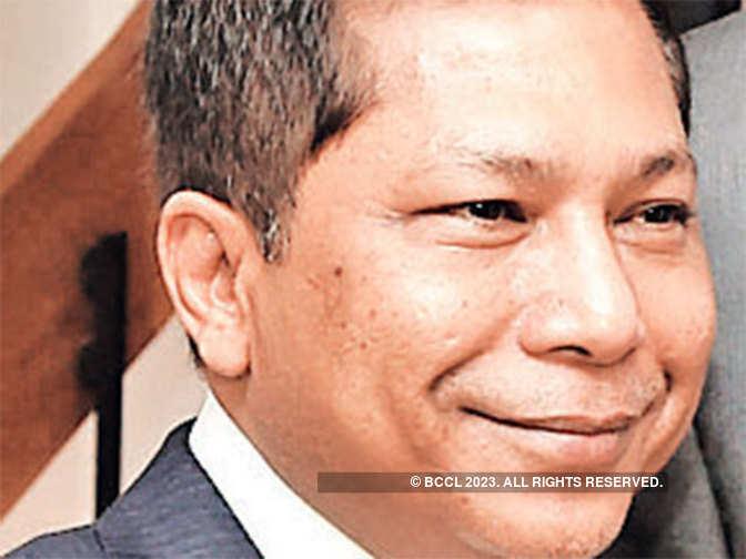 Meghalaya Congress fears exodus, senior legislator hints at moving out