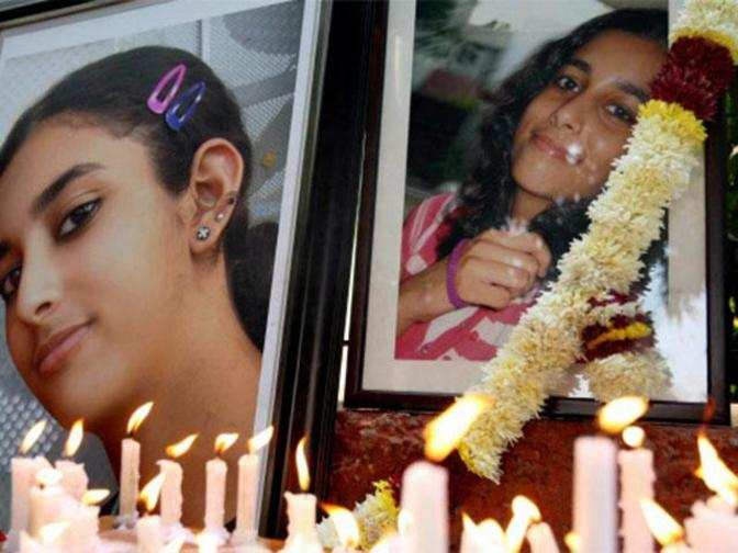 Aarushi murder case: CBI, CDFD connived to put Talwars in dock, says Allahabad HC