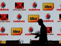 Vodafone-Idea combined would have a revenue market share of 43% of the market, making it the largest carrier by revenue and subscribers.